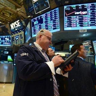 Küresel piyasalar artan risk iştahı ile pozitif seyrini sürdürüyor