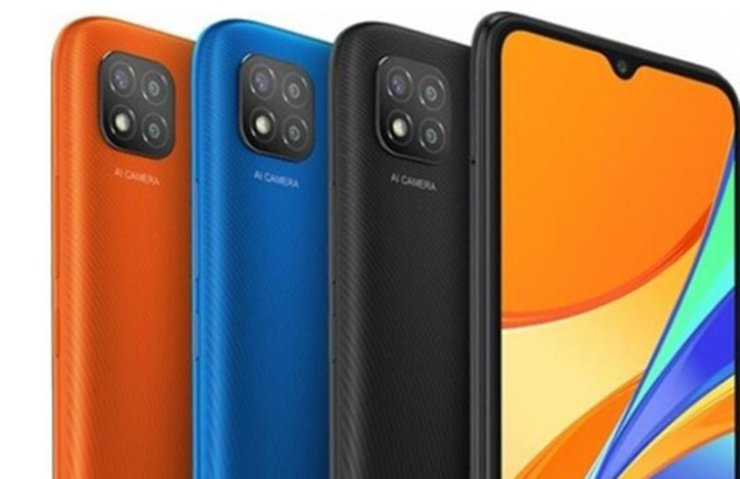 Xiaomi Türkiye'de üreteceği ilk telefon belli oldu - Haberler - Teknokulis