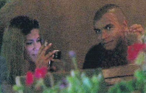 Magazin Gündeminden Başlıklar 23/09/2009