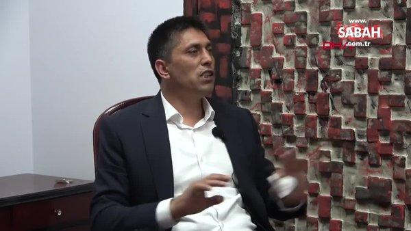 Kardeş Halisdemir o geceyi anlattı: İlk kurşunu daha önce 2 kez hayatını kurtardığı asker sıktı   Video