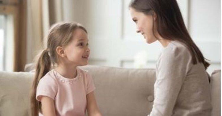 Anne ve babalar 'yeni normal'de ne yapmalı?