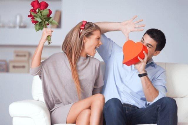 Uzun soluklu ilişkilerin 7 sırrı!