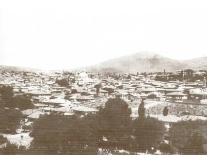Osmanlı'dan bugüne isyanlar