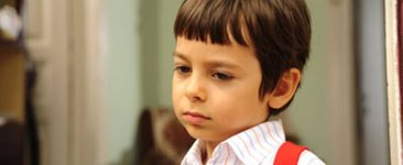 Küçük Osman bakın nasıl değişti! Spor salonundan çıkmıyor!