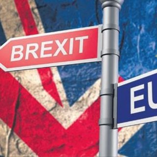 Brexit nedeniyle şirket iflasları devam ediyor