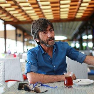 Rıdvan Dilmen'den Beşiktaş'ın yıldız oyuncusu için şok sözler