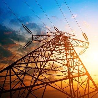 Elektrik tüketimi haziranda arttı
