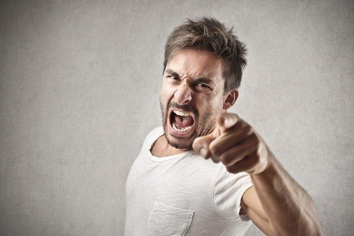Kızdığınızda veya kırıldığınız da başa çıkmanın yolları