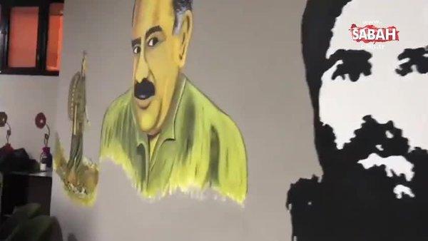 İçişleri Bakanı Soylu'dan Esenyurt HDP binasına operasyon açıklaması | Video