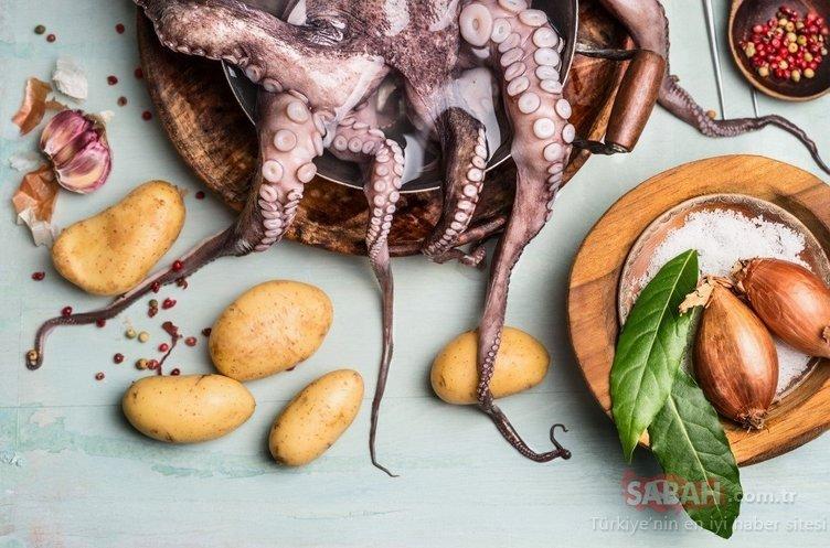 Sağlıklı diye tüketiyoruz ama bu besinler zehir saçıyor! İşte uzak durmamız gereken vücuda zararlı besinler