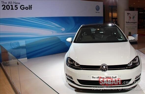 Sahibinden ikinci el ucuz araçlar! 100 bin lira altında ikinci el otomobiller! 2019'un ikinci el arabalar listesi açıklandı