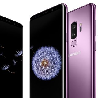 Samsung Galaxy S10'un özellikleri belli oldu