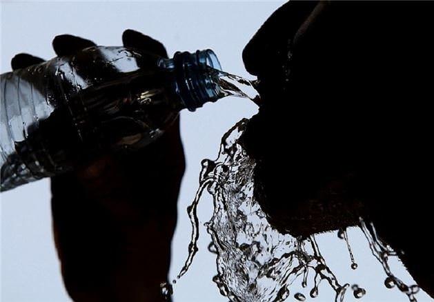 Oruç tutarken susuz kalmamak için yapılması gerekenler