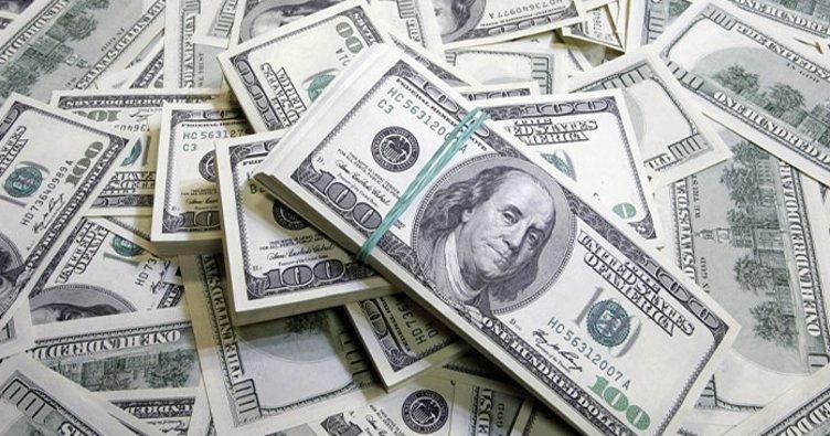 Dolar kuru bugün ne kadar? Güncel piyasalarda Euro dolar alış satış fiyatı 12 Haziran