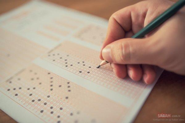 AÖF sonuçları ne zaman açıklanacak? 2021 AÖF yaz okulu sınav sonuçları için gözler Anadolu Üniversitesi Açıköğretim Fakültesi'nde! 14