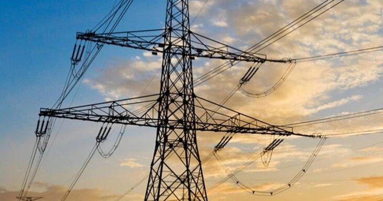 14 Ocak 2021 Perşembe İstanbul elektrik kesintisi listesi... İstanbul'da elektrikler ne zaman gelecek?
