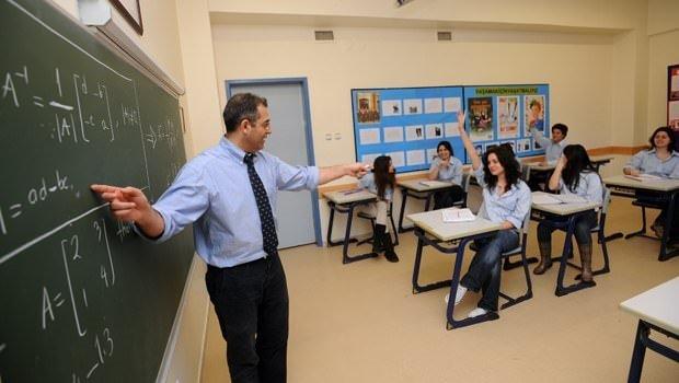 Özel kolej fiyatları açıklandı