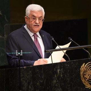 Abbas'ın BM konuşması barış için son fırsat olabilir