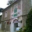 İstanbul'da Darülaceze'nin temeli atıldı