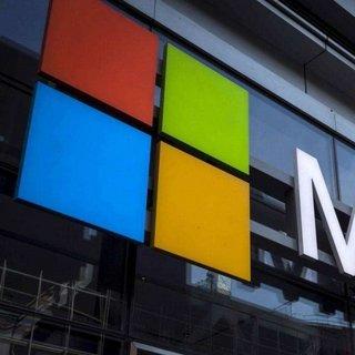 Microsoft çalışanlarından şok tepki
