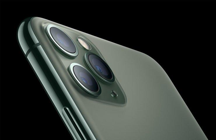 iPhone 11 modelleri Türkiye'de ilk sahipleriyle buluştu!