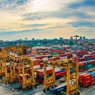 Doğu Karadeniz`den 124 ülkeye ihracat!