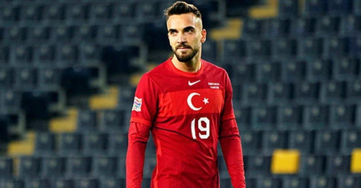 Beşiktaş'Ta Kenan Karaman Transferi Için Son Günler !