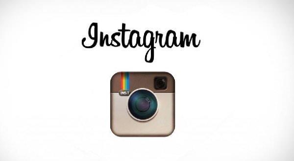 Instagram hakkında bilinmesi gereken 15 bilgi