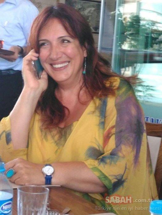 Antalya'dan kan donduran son dakika haberi! Öldürülen doktorun aile dramı ortaya çıktı