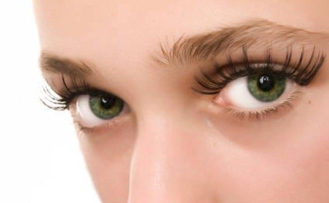 Vücutta göz ardı edilmemesi gereken 10 işaret