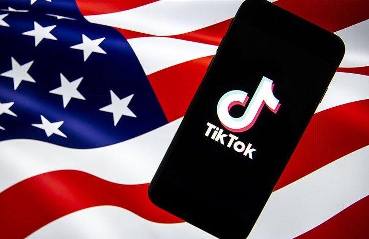 TikTok şimdi de ABD-Çin kavgasının göbeğinde