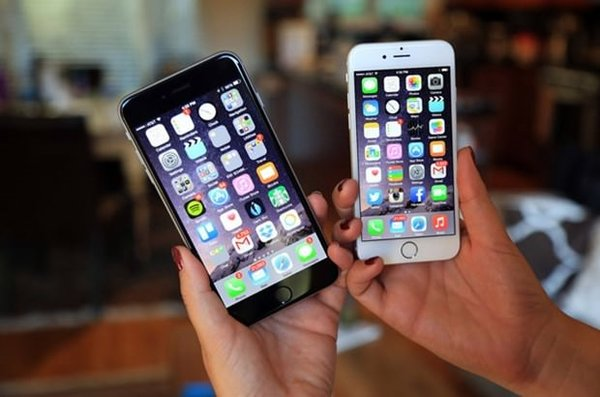 İkinci el iPhone satın almak artık güvenli değil