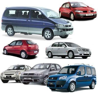 Otomobil firmalarının yıl sonu kampanyaları