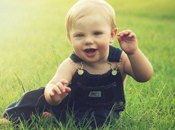 Bebekler hakkında bilmediğiniz şaşırtıcı gerçekler!