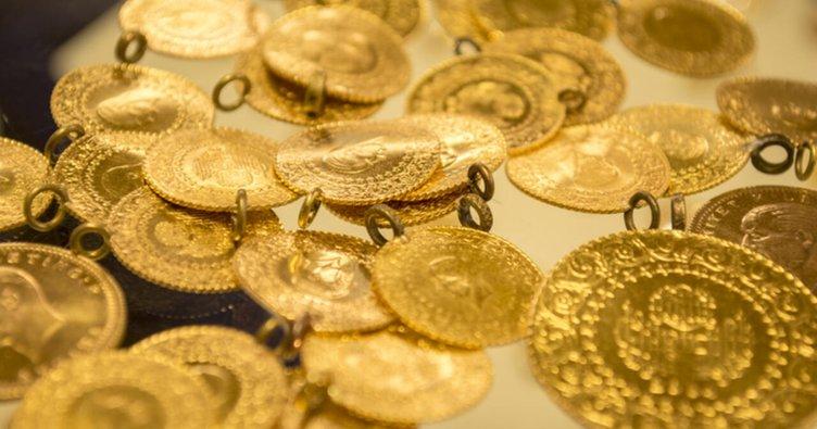 Kapalıçarşı'dan canlı altın fiyatları son dakika gelişmeleri: 22 Ocak 22 ayar bilezik, gram ve çeyrek altın fiyatları ne kadar, bugün kaç TL oldu?