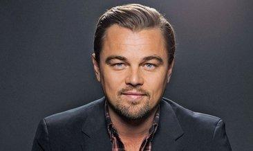 Leonardo Di Caprio kimdir?