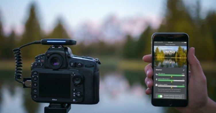 iPhone 8 ve iPhone 7s Plus göründü!