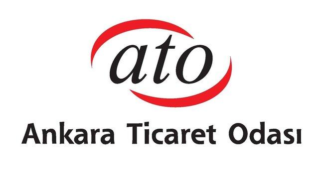 ATO'da 11 yönetim kurulu üyesinden 9'u istifa etti