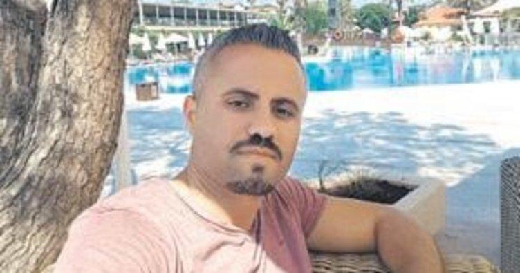Emlakçı cinayetinden kan davası çıktı
