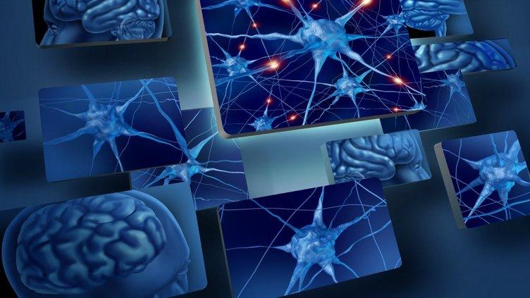 Tek kullanımda bile beyinde kalıcı hasar bırakıyor