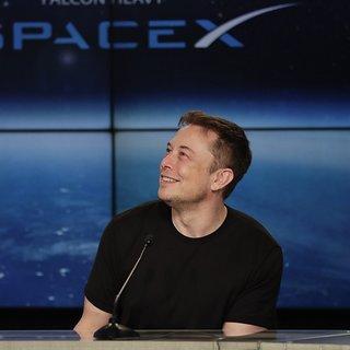 Mars'a yolculuk testleri seneye başlıyor