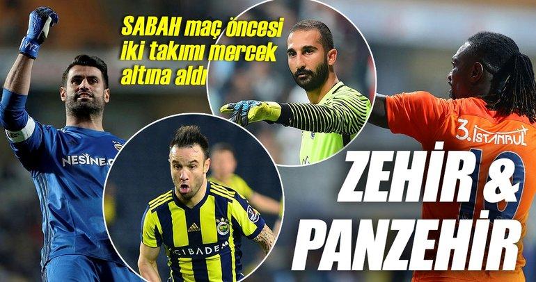 Zehir&panzehir