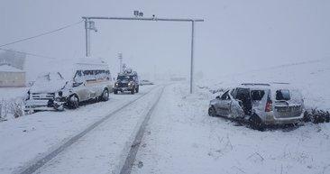 Anadolu'da bedelli askerlik hareketliliği; Kar ve tipinin vurduğu bu bölgelere dikkat!