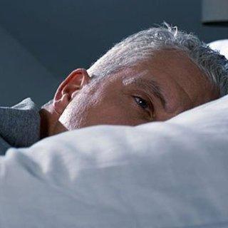 Insomnia hastalığı (uyku bozukluğu) belirtileri nelerdir? Uykusuzluk problemi nasıl giderilir?