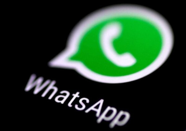 WhatsApp'tan radikal karar! Uzun süredir kullanılan özellik artık yok!