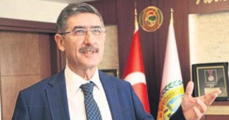 İzmir'de okul servisi ücretlerine düzenleme