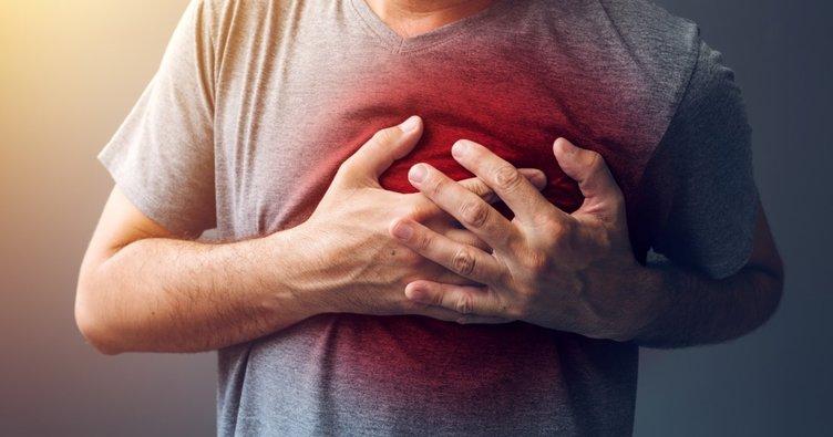 Kalp hastaları normalleşmede de dikkatli olmalı