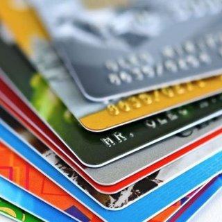 BDDKdan kredi kartı için taksit düzenlemesi!