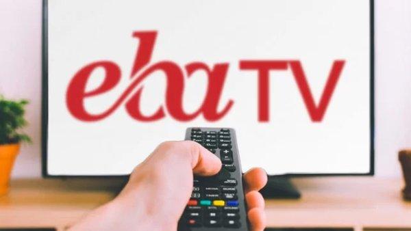 TRT EBA TV canlı yayın izle (25 Mart 2020 Çarşamba) İlkokul, Ortaokul, Lise 'Uzaktan Eğitim' ders videoları | Video