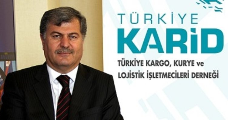 Türk kargo sektörü koronavirüse karşı önlemlerini aldı